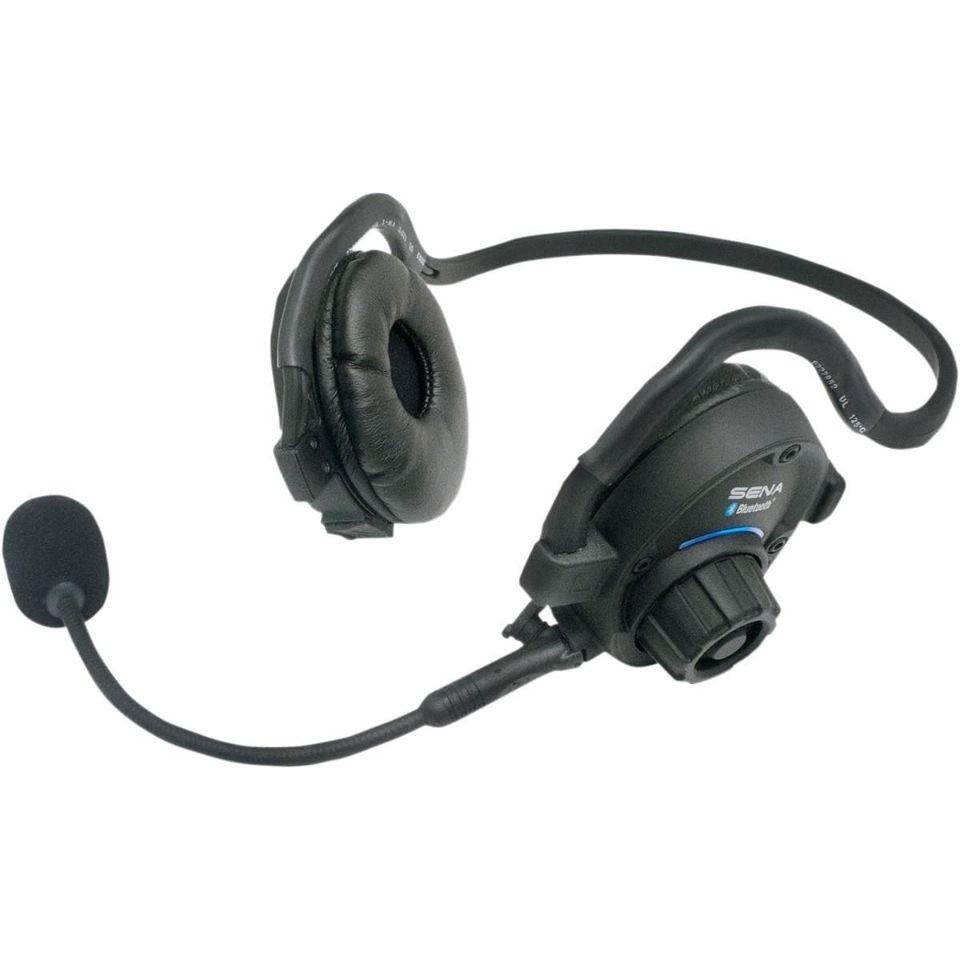 SPH-10 Bluetooth Stereo Headset And Intercom System SENA SPH10-10