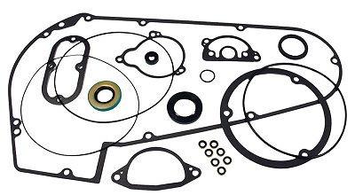 Kawasaki Bayou Fuel Filter in addition Yamaha Moto 4 350 Wiring Diagram in addition Yamaha G1 Golf C Oil Pump in addition Harley Davidson Engine  ponents furthermore Yamaha Blaster Frame Diagram. on yamaha blaster wiring diagram free download