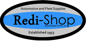 RepairShopResources