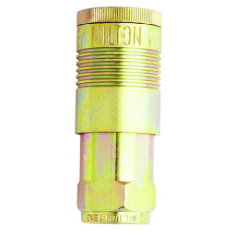 50 PACK G COUPLER FEMALE