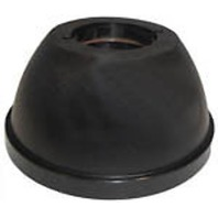 HUNTER ADAPTOR-BAL CUP Large Cup, WB1753921