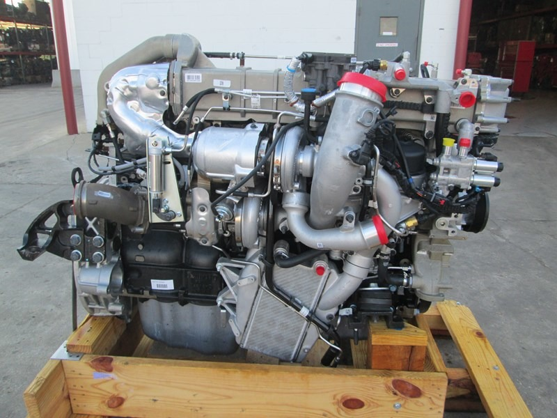 2014 international maxxforce 13 engine 126hm2y4307743 | ebay inernational maxxforce 10 engine diagrams #7