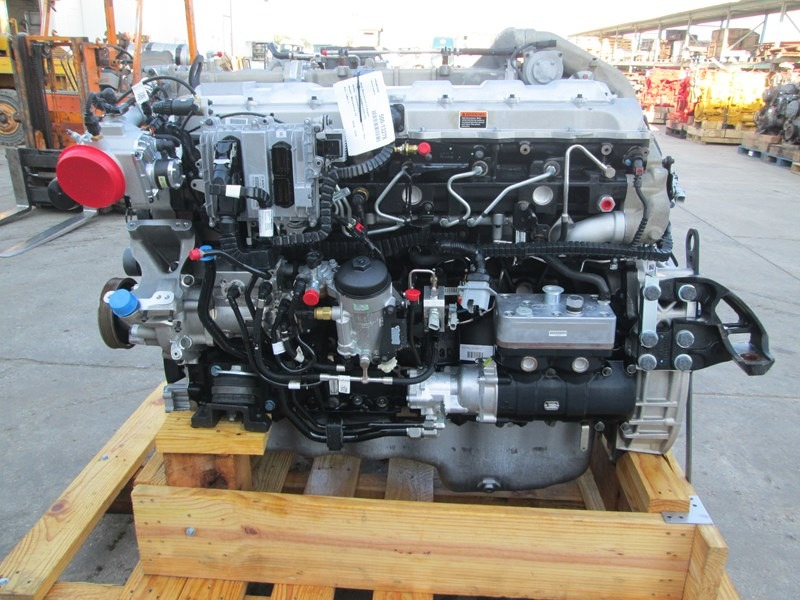 maxxforce 13 engine diagram 2014 international maxxforce 13 engine 126hm2y4307743 | ebay maxxforce diesel engine diagram #5