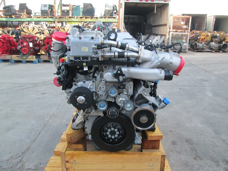 international maxxforce 13 engine diagram cat c7 engine