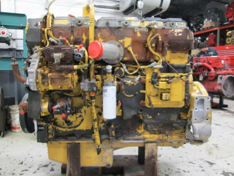series 60 ecm wiring diagram with Cat Engine Wiring Diagram 3406e Caterpillar on 2 together with Electric Water Heater Wiring Diagram 2 in addition Kenwood Kdc 138 Wiring Diagram together with Watch as well HOT 20AIR 20TURBO.