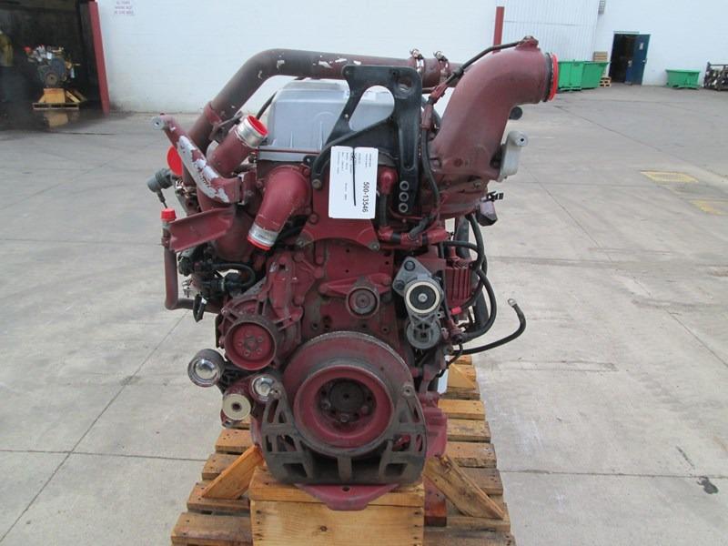 100+ Mack Diesel Engine Problems – yasminroohi
