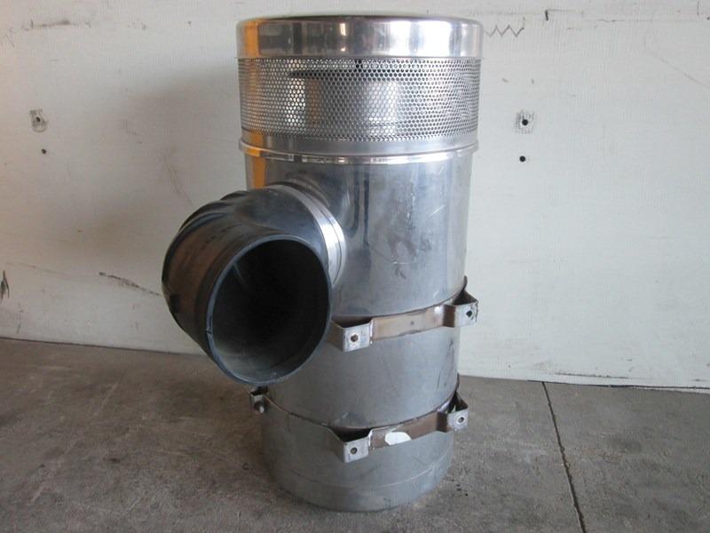 Semi Air Breather : Peterbilt air cleaner ebay