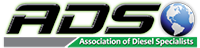 Member Association of Diesel Specialist