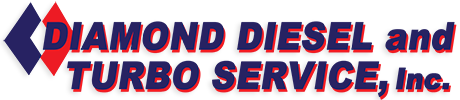 Diamond Diesel & Turbo Service, Inc.