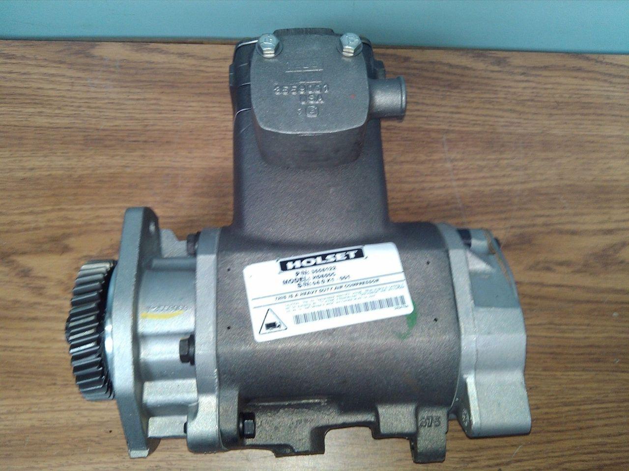 honda ca77 engine diagram honda z50r wiring diagram