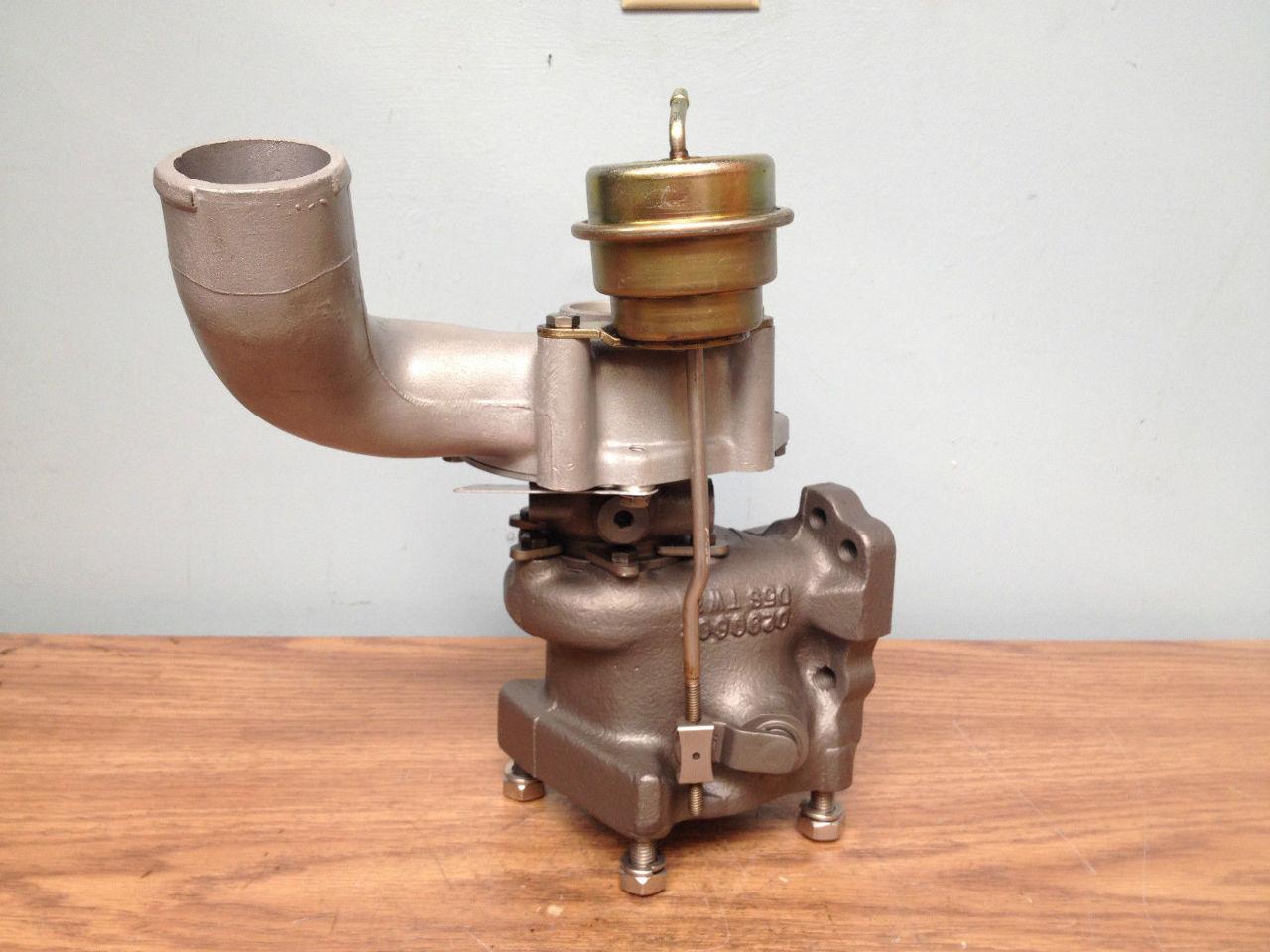 turbo  audi ajk  bes agb engines borgwarner  diamond diesel turbo