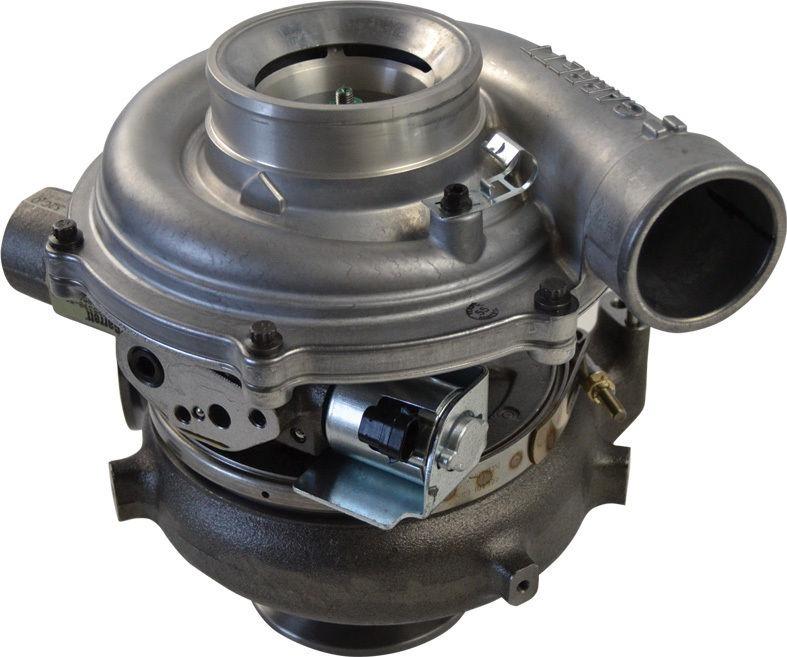 Diesel Turbo Kit : Diesel components inc turbo kit turbochargers