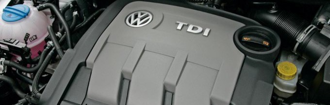 Diesel passenger car sales go on life support - just 222 sold in January