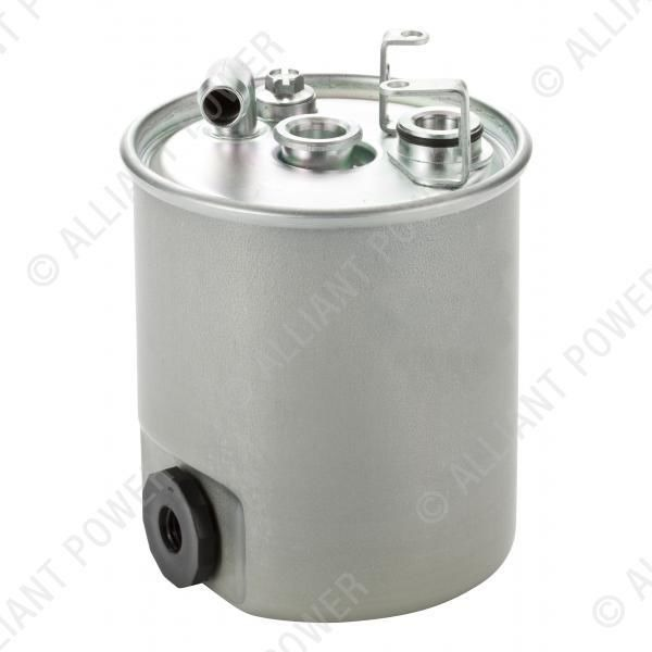 2002-2003 Sprinter 2500 / 3500 ** Fuel Filter Without WIF