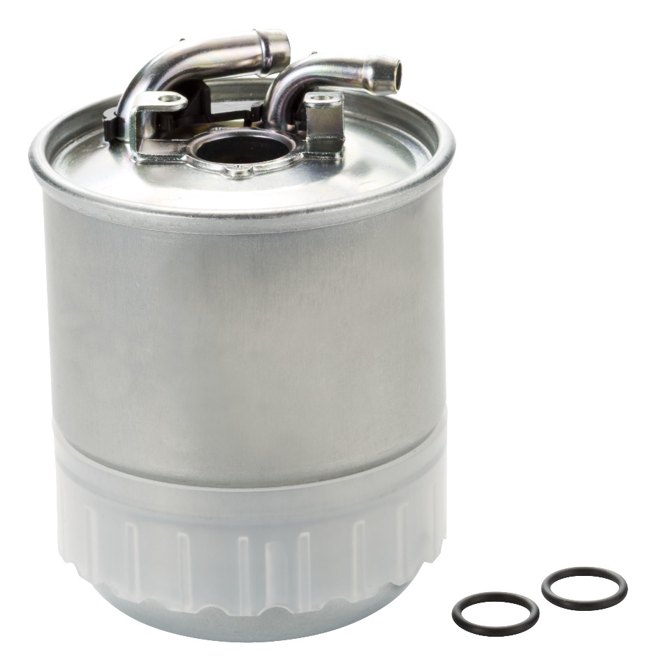 2004-2009 Sprinter/Jeep 2500/3500 ** Fuel Filter without WIF Sensor