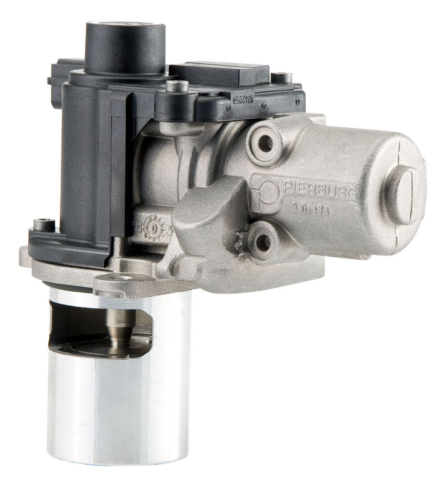 2008 2010 6 4l ford power stroke egr valve alliant power ap63456 diamond diesel turbo. Black Bedroom Furniture Sets. Home Design Ideas