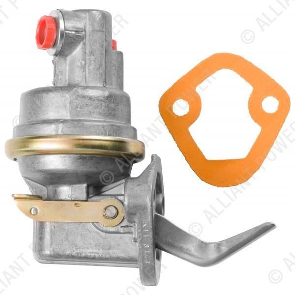 Nissan Sentra Fuel Temperature Sensor Location as well 12 Valve Mins Fuel Pump Diagram furthermore 5 1 Car  lifier Wiring Diagram also Painless Wiring Poster likewise Mins Fuel Shut Off Solenoid Wiring Diagram. on mins marine wiring diagrams
