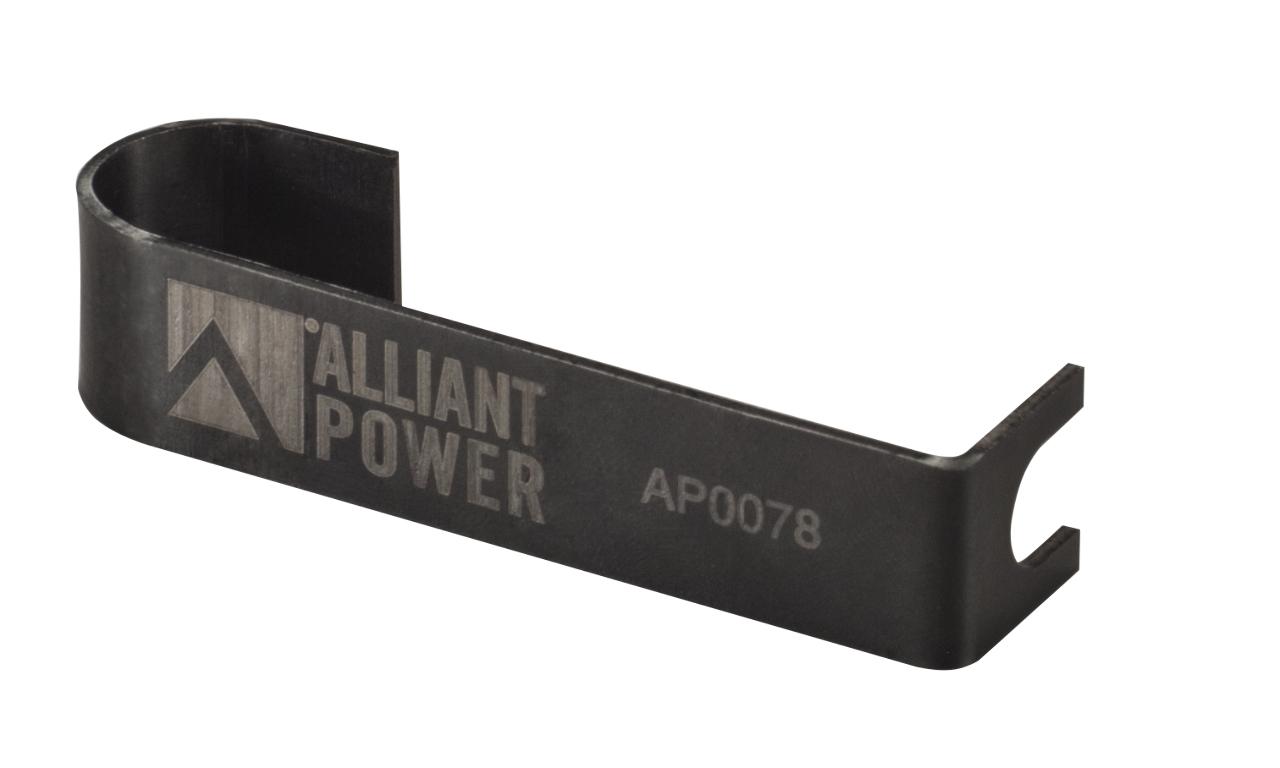 ap0078 2003 2010 60l ford power stroke glow plug harness tool alliant power ap0078 2003 2010 6 0l ford power stroke ** glow plug harness tool