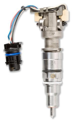 vt engine wiring diagram vt auto wiring diagram schematic navistar international wiring diagrams vt365 tlachis com on vt365 engine wiring diagram