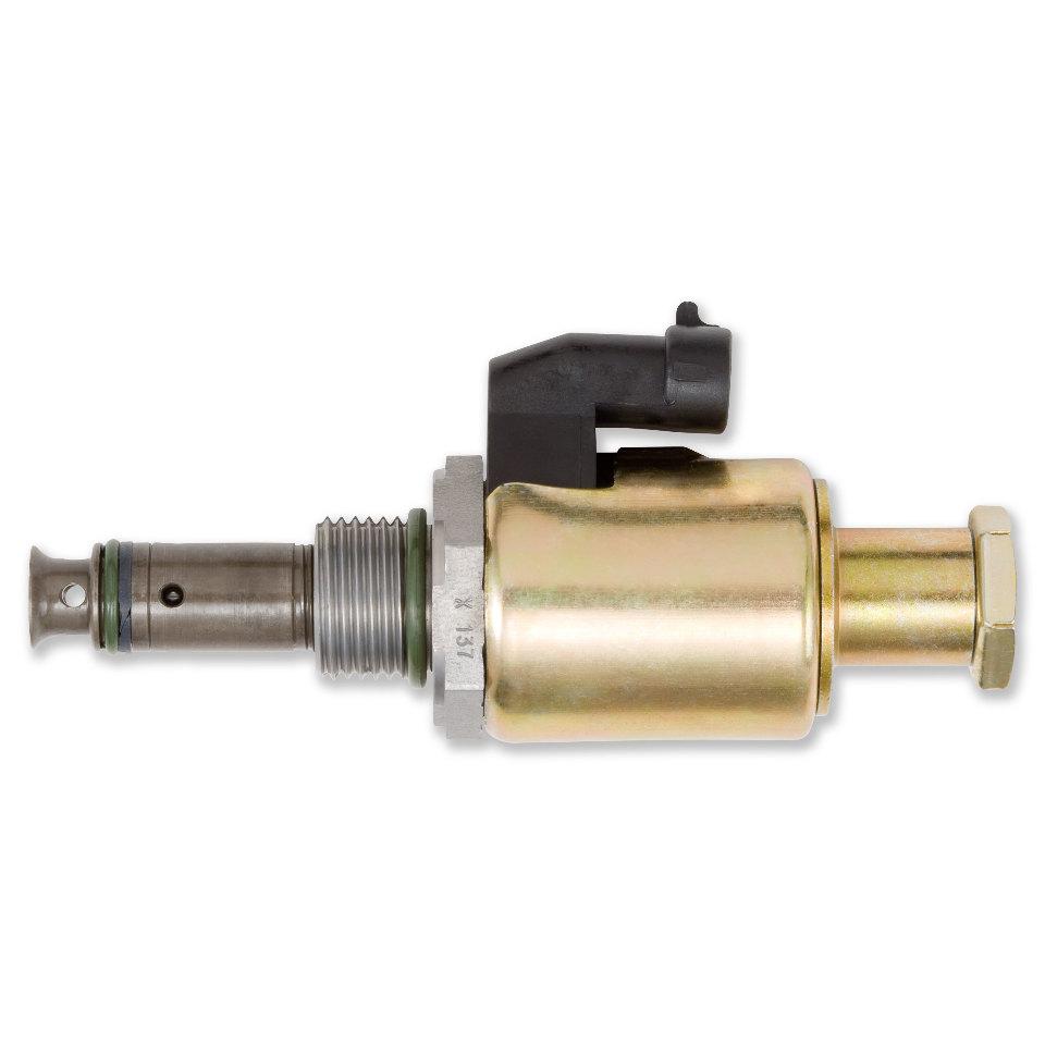 Ap Alliantpower L Ford Power Stroke Injection Pressure Regulator Ipr Valve Ap
