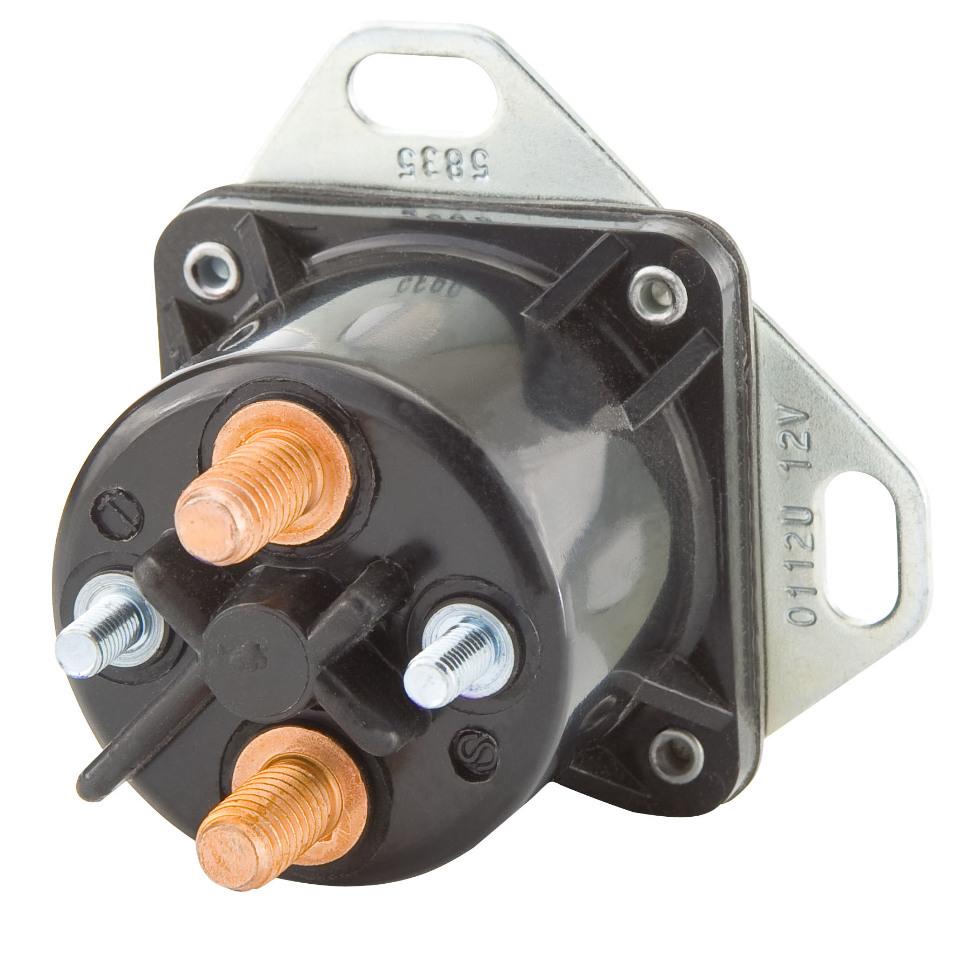 Glow Plug Wiring Harness Additionally 1996 Ford 7 3 Glow Plug Wiring