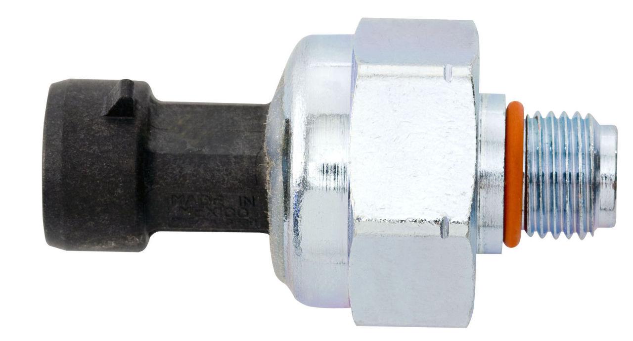Ap L Ford Power Stroke Injection Control Pressure Icp Sensor Ap