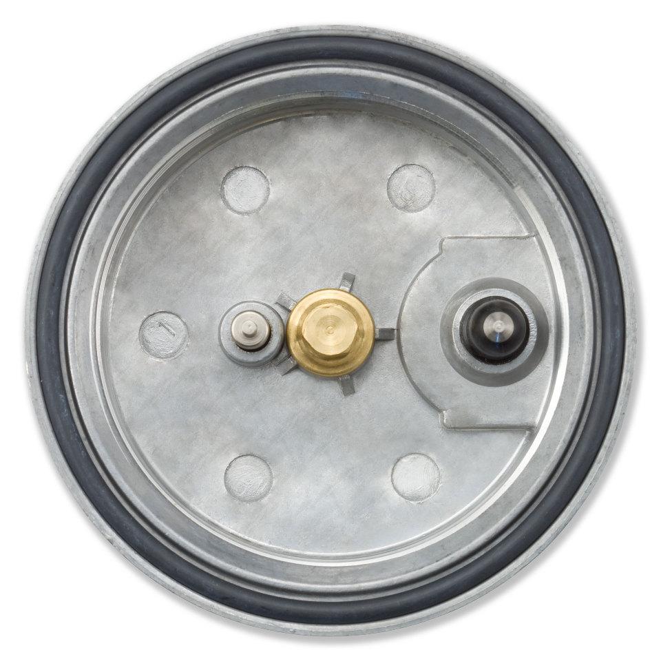 Racor Fuel Filter Bowl / Drain embly for 7.3L IDI Diesel Part ... on 7.3 idi air cleaner, 7.3 idi turbo parts, 7.3 idi intercooler, 7.3 idi mods, 7.3 idi pulley, 7.3 idi brake booster, 7.3 idi heads, 7.3 idi glow plug, 7.3 idi oil,