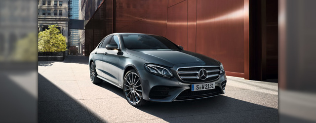 Mercedes eyes three-cylinder diesel engine
