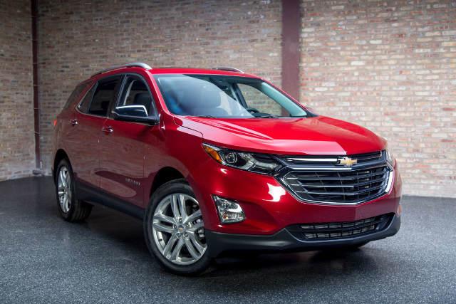 New Models Fuel Diesel's Revival