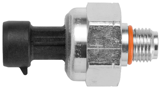 Dt466 Sensor Location Diagram Get Free Image About Wiring Diagram