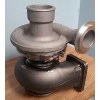 Turbocharger for 1989-2002 Mack Engine # E7-400 BW # 166044 / 178121