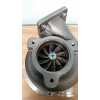 Turbocharger for 7.3L Navistar Engine  Borg Warner # 170290