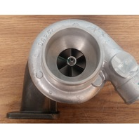 Turbocharger for 2000-2011 John Deere 4045 Engines.  Borg Warner # 178045