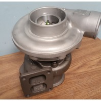 Turbocharger for 1995-2006 6081H Engine. Borg Warner # 179597 OEM # SE501635, RE516471, RE527130, RE527124