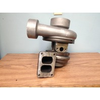 Turbo for 79'-11' Mack EM6285 Engines BW # 186261 OEM # 631GC510OP4/5/6/5P7