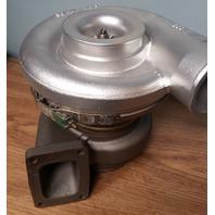 Turbocharger for 1984-2004 TA-6L71 Engine. Borg Warner # 194833 OEM # 8926900