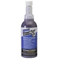 Stanadyne Performance Formula Diesel Fuel Additive - 1/2 Pint # 38564
