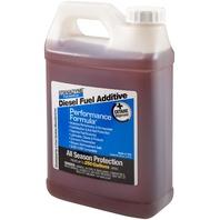 Stanadyne Performance Formula Diesel Fuel Additive - 1/2 Gallon - Part # 38566