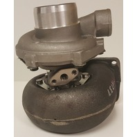 Turbo for J.I. Case  Tractors with 504, 504BD, A504DTENG Engines. Borg Warner # 313184 OEM # A151983