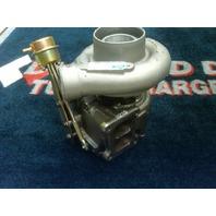 Turbo for 1995-2005 Cummins 6CTA Engine. Holset # 3536305 OEM # 3802705