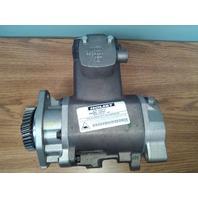 New Holset Engine Air Compressor HD850C Cummins P/N: 3558122