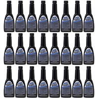 Stanadyne Gasoline Additive Plus | Case of 24 - 1/2 Pint Bottles | Stanadyne # 38557