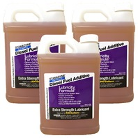 Stanadyne Lubricity Formula | 3 Pack of 1/2 Gallon (64oz) Jugs | Each Jug Treats 500 Gallons of Diesel Fuel | Part # 38561