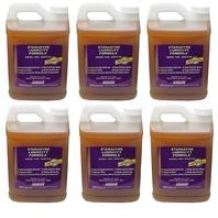 Stanadyne Lubricity Formula - 1/2 Gallon (64oz) Case of 6 Bottles # 38561C