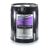 Stanadyne Lubricity Formula | 5 Gal Pail - Treats 5000 Gallons | Stanadyne # 38562