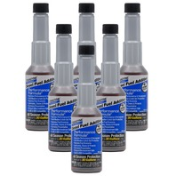 Stanadyne Performance Formula Diesel Fuel Additive - 6 Pack of 1/2 Pints # 38564