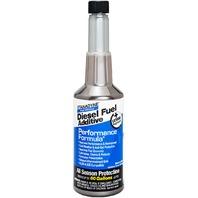 Stanadyne Performance Formula Diesel Fuel Additive | 16oz Pint Bottle | # 38565