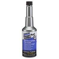 Stanadyne Performance Formula Diesel Fuel Additive - One 16oz Pints # 38565