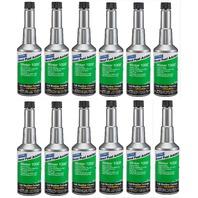 Stanadyne Winter 1000 - 16 oz Pint Bottles - Case of 12 Bottles