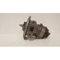 Cartridge for TB0301 Turbos on Buick Century, LeSabre, Regal - Garrett # 409174-9042